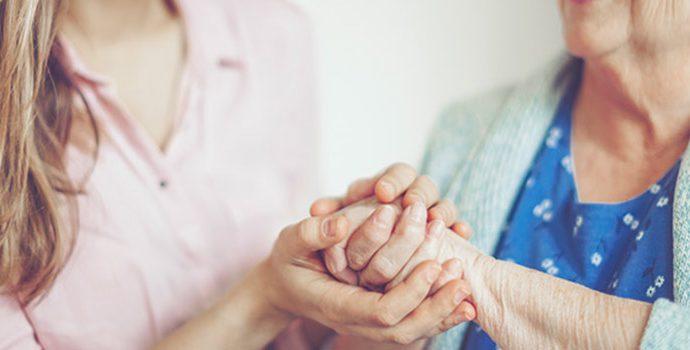Unternehmenskultur - Pflegedienst - MediPflege24